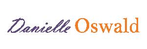Danielle Oswald | Community Centric Entrepreneur