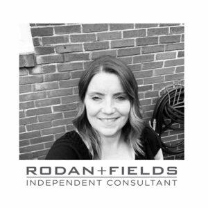 danielle_RF_Consultant